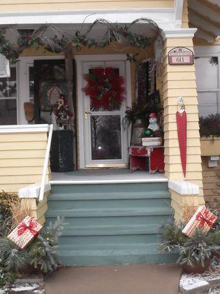 Christmas2012 025