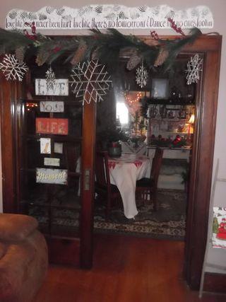 Christmas2012 035
