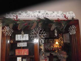 Christmas2012 036