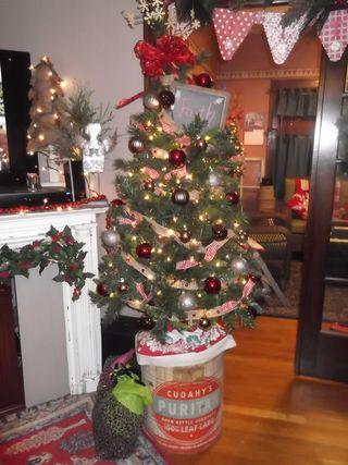 Christmas2012 039