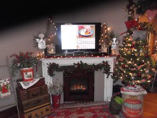 Christmas2012 040