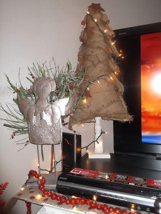 Christmas2012 041