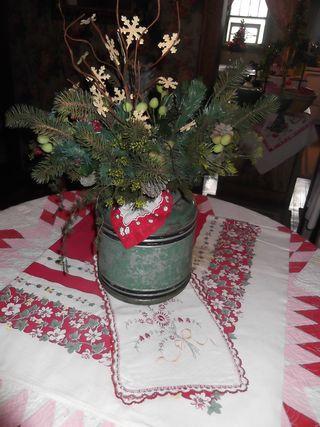 Christmas2012 059