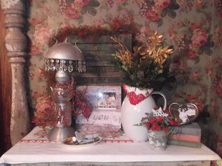 Christmas2012 065