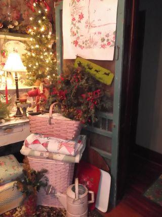 Christmas2012 066