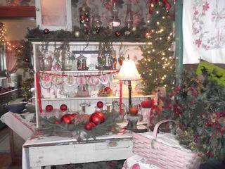 Christmas2012 068