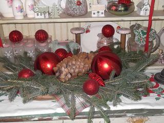 Christmas2012 072