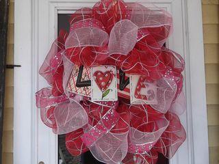 Valentine's 028