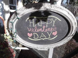 Valentine's 001