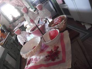 Valentine's 021