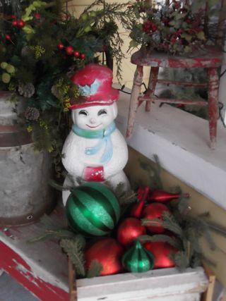Christmas2012 005