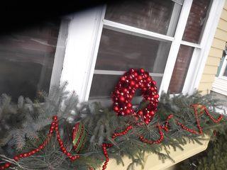Christmas2012 015