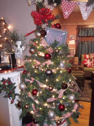 Christmas2012 048
