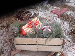 Christmas2012 018