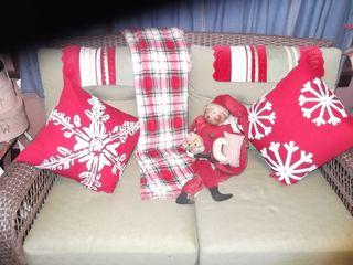 Christmas2012 055
