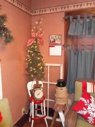 Christmas2012 051
