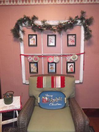 Christmas2012 052