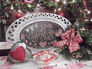 Valentine's 025