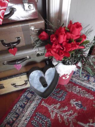 Valentine's 023